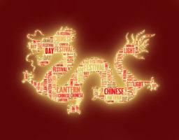día de la lengua china