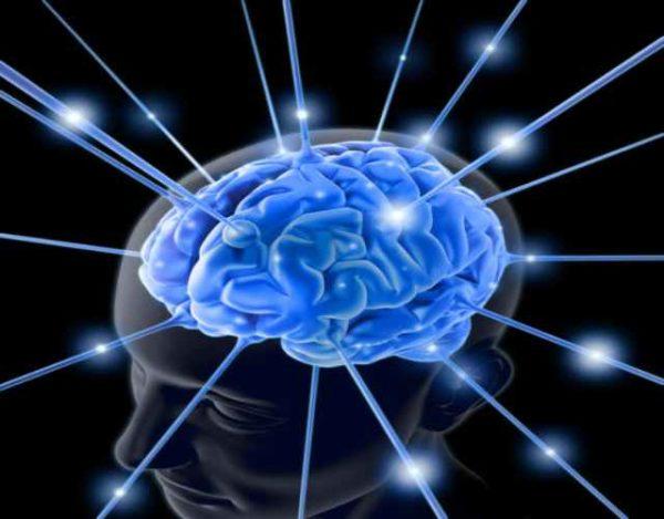 5 debilidades de la inteligencia humana