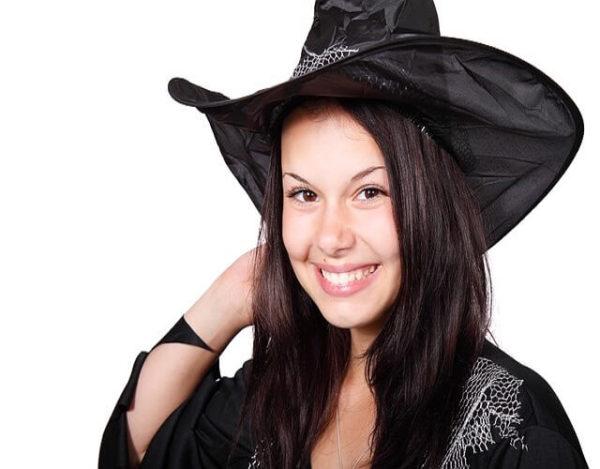 9 datos interesantes sobre las brujas que seguro que no sabías