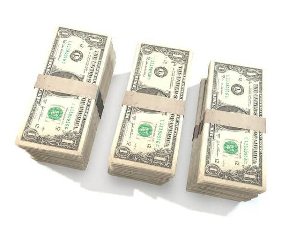 Historia y origen de dólar americano