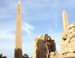 inventos egipcios