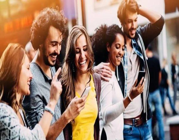 ¿Quiénes son los millennials o generación Y?