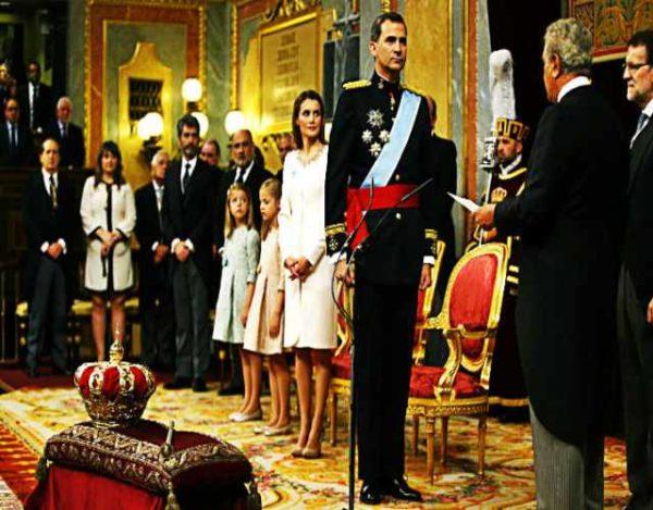 7 Monarquías absolutas que aún existen