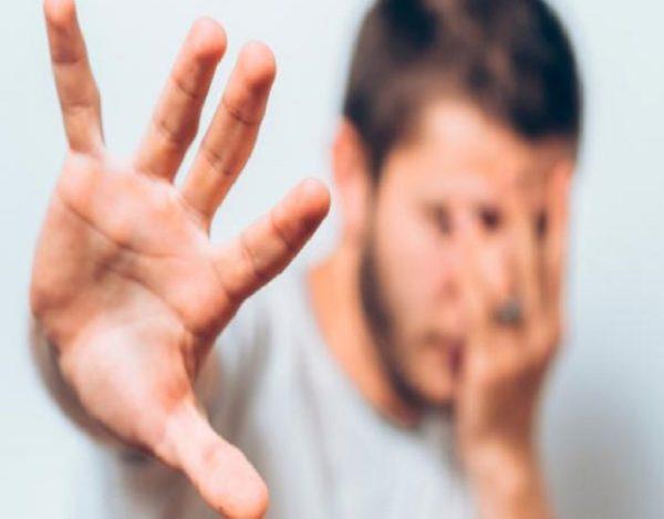 15 fobias extrañas pero comunes