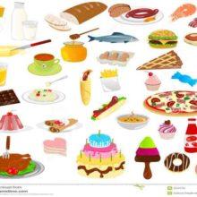 5 comidas y bebidas que escasean