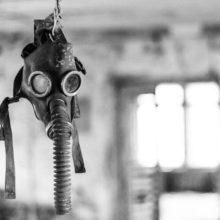 consecuencias de Chernobyl