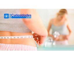 7 pasos para hacer que tu metabolismo funcione al máximo
