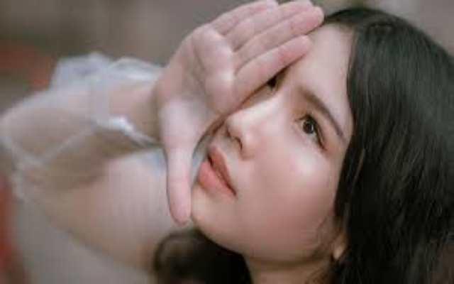 Botox japonés casero para quitar años de arrugas y blanquear el rostro instantáneamente