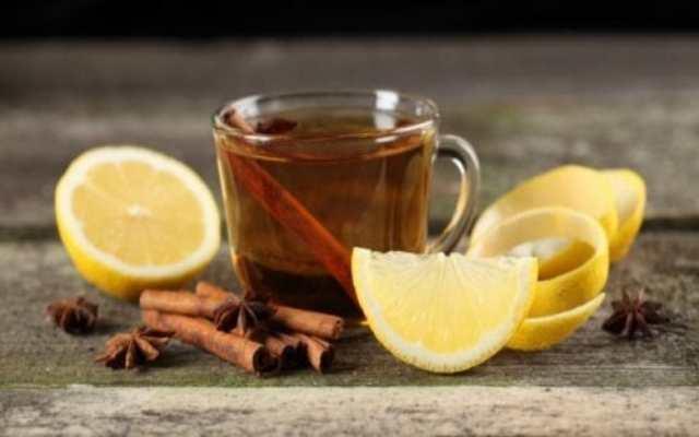 La bebida que causa furor Adelgaza y deshincha el vientre