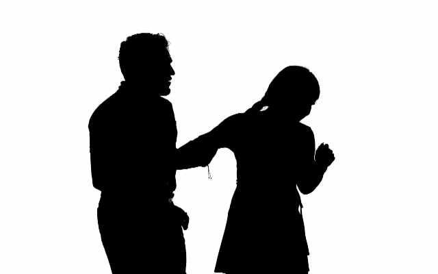 10 Actitudes Machistas Que Las Mujeres Odian En La Hora H