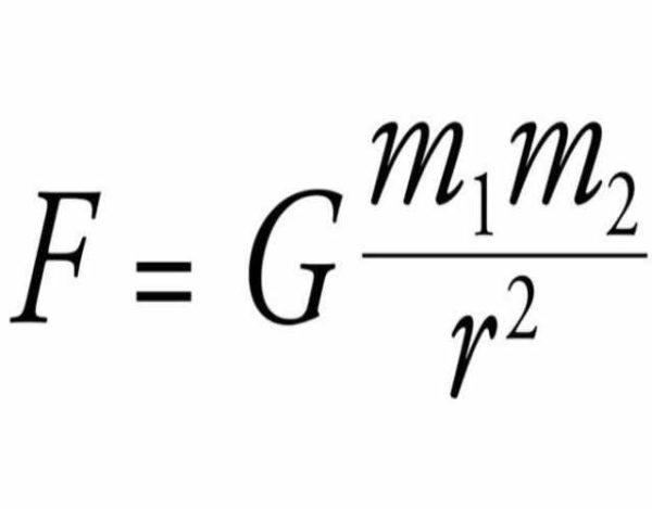 10 ecuaciones que cambiaron la historia