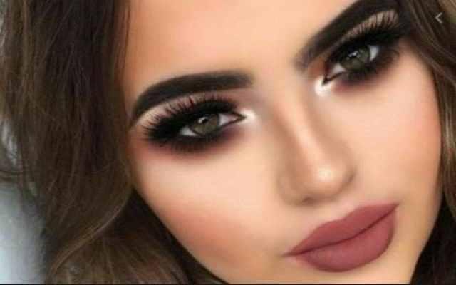 10 secretos sobre maquillaje con los que conseguirás unos resultados espectaculares