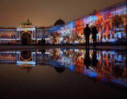 5 fascinantes museos de Rusia