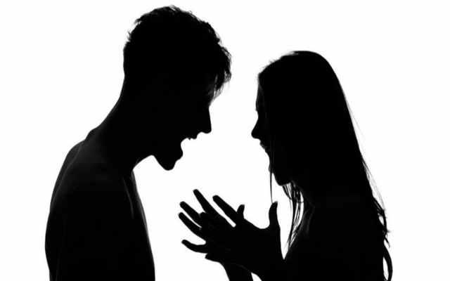 5 señales para detectar si estás en una relación tóxica