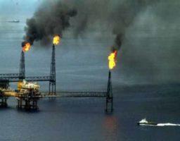 Cuáles son los principales países productores de petróleo