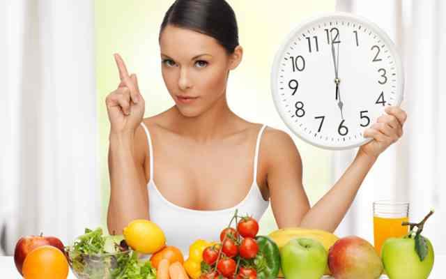 10 Consejos rápidos para perder peso si eres un holgazán