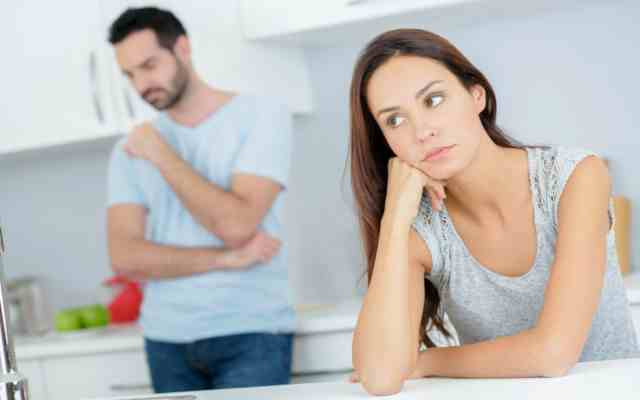 11 Cosas que jamás deberías hacer por tu pareja