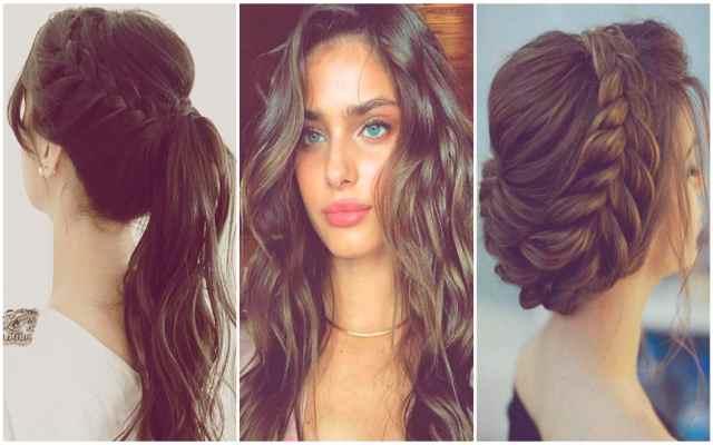 18Fotos que demuestran que hay una historia completa detrás decada peinado