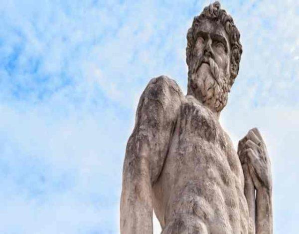 5 mitos comunes en varias mitologías