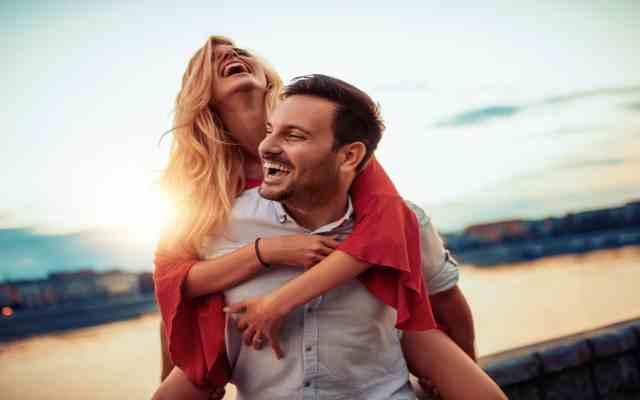 5 Pasos para recuperar la confianza en una relación