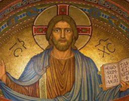 Jesús no existió