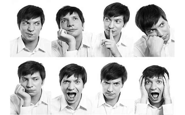 7 comportamientos humanos que no podemos evitar