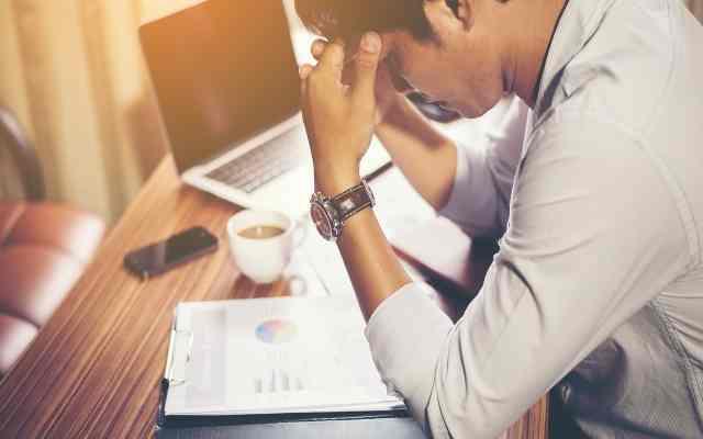 7 Señales Que Debes Trabajar Menos Y Divertirte Más