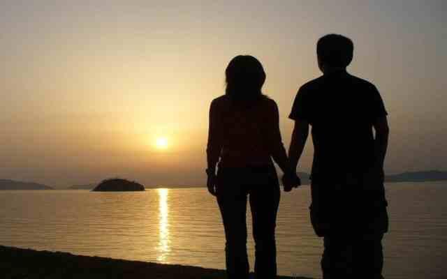 8 Consejos para mantener el romance luego de años de pareja