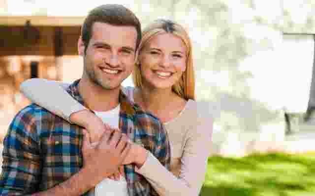 8 Síntomas para comprobar si tienes o no una relación madura