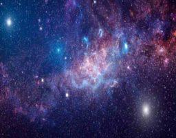 La teoría M que explica el universo