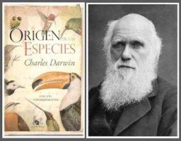 Los mejores libros de divulgación científica