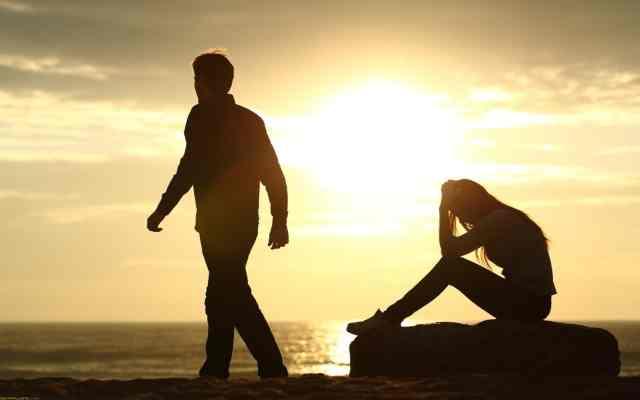 Paso a paso: ¿Cómo sobrevivir a una ruptura amorosa?