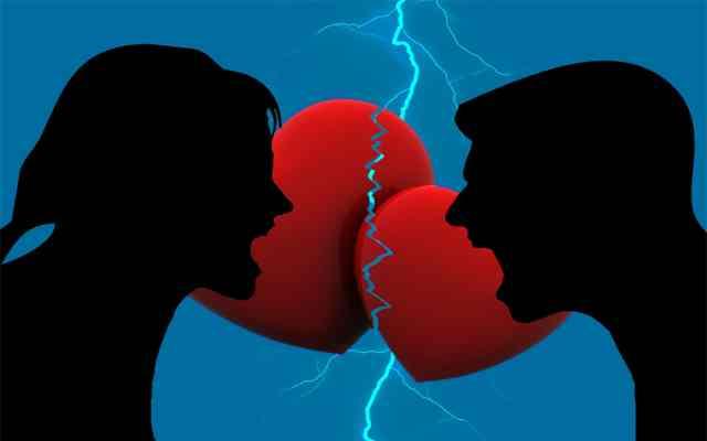 ¿Por qué las relaciones modernas son tan inestables?
