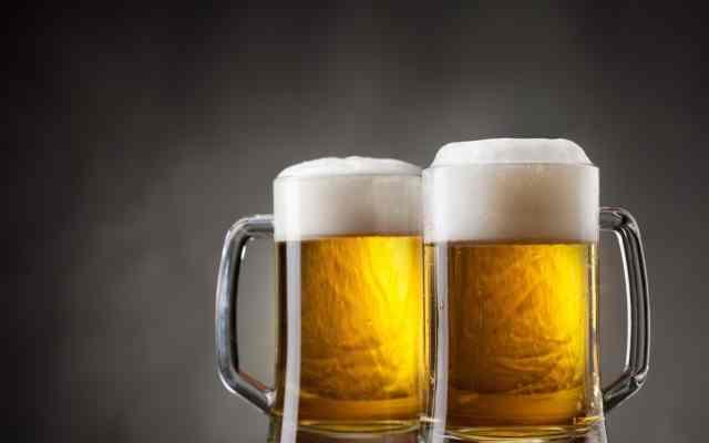 10 bebidas más consumidas en el mundo