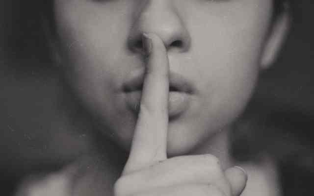 10 Cosas que algunas mujeres jamás admitirán