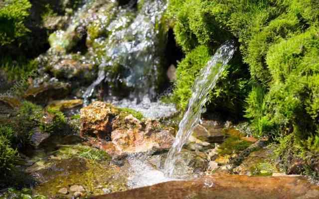 10 curiosidades del agua que no sabías