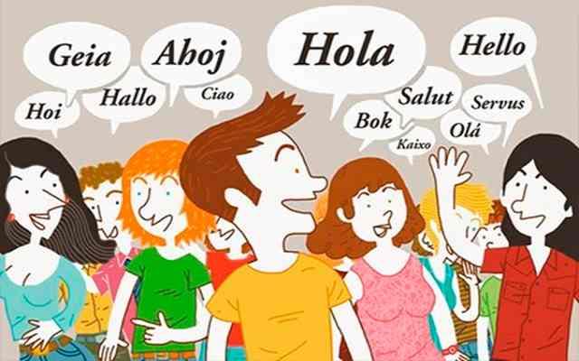 10 expresiones populares y sus curiosos orígenes