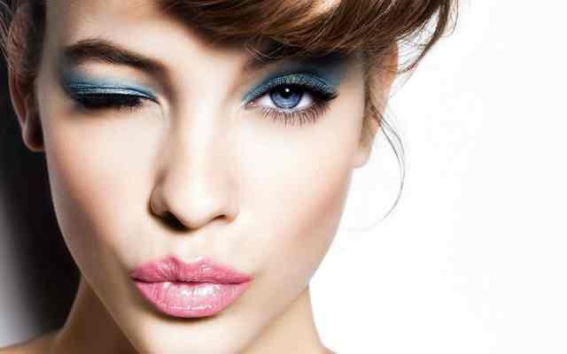 10 Trucos de maquillaje que vuelven locos a los hombres