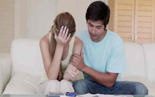 12 Problemas de relación que existen en la actualidad