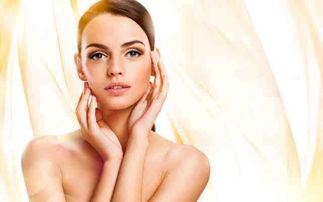 12 Soluciones naturales para mantener tu piel joven