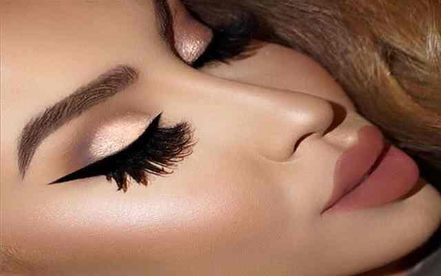 12 Trucos de belleza que debes conocer