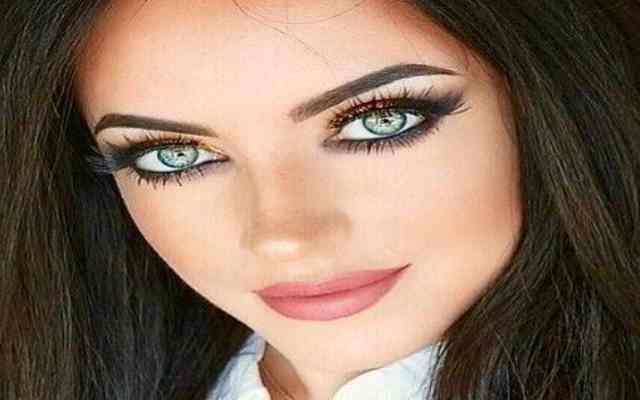5 Técnicas básicas de maquillaje de ojos que cada chica debe conoce