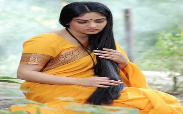 7 Secretos hindús para que tu cabello crezca más rápido