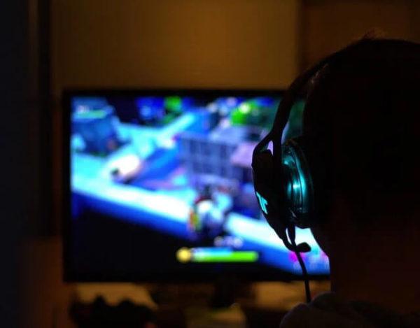 ¿Cómo se hacen los videojuegos?