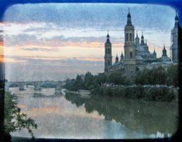 río más largo de España