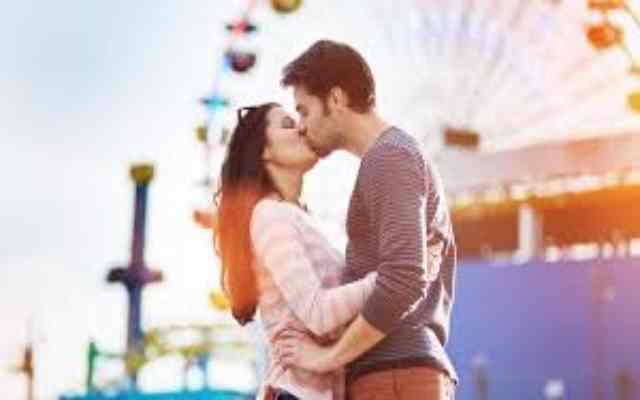 Si coinciden en estos 10 puntos, tu relación durará toda la vida