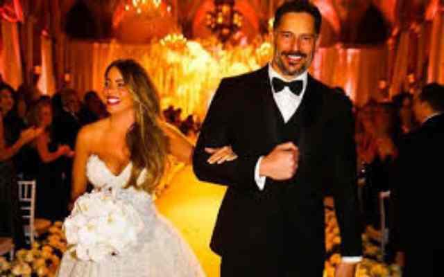 Un estudio relaciona las bodas más costosas con matrimonios menos duraderos