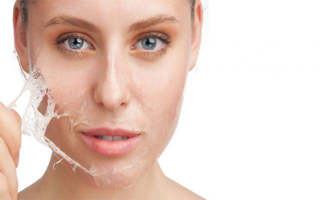 10 Artículos cosméticos en los cuales gastas dinero en vano