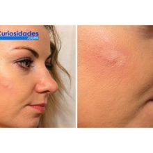 10 Secretos para aplicar la base de maquillaje (Y el rostro quedará como si pasara por Photoshop)