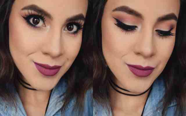 10 Trucos elementales de maquillaje que pueden hacer que luzcas increíble sin hacer mucho